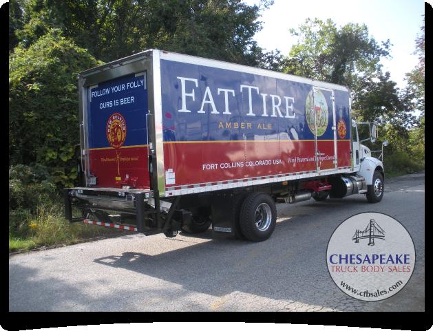 chesapeake_truck_body_sales_fat_tire2