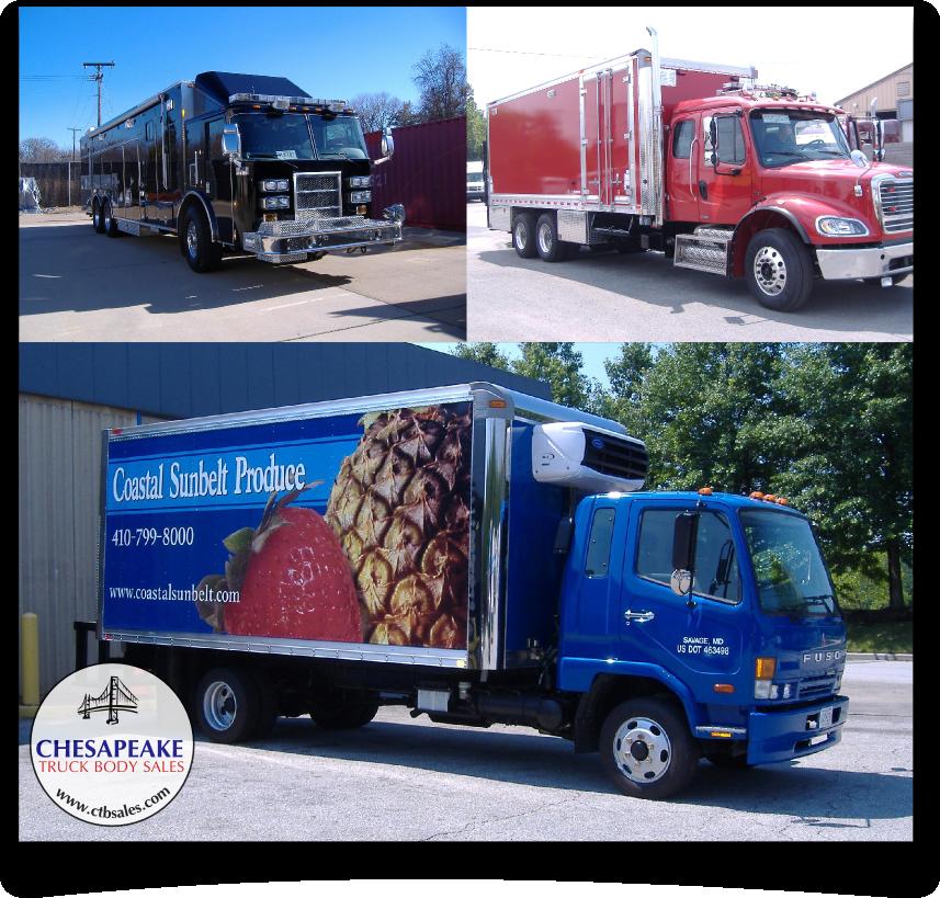 chesapeake_truck_body_sales_truck_body_repairs